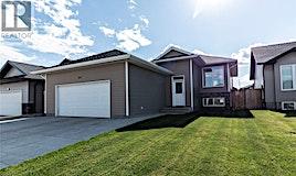307 Mccallum Lane, Saskatoon, SK, S7R 0C2