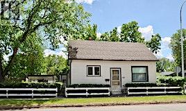 167 Coteau Street W, Moose Jaw, SK, S6H 5C4