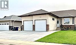 634 Hargreaves Lane, Saskatoon, SK, S7R 0G6