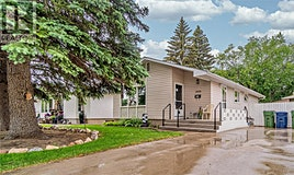 1058 Grayson Crescent, Moose Jaw, SK, S6H 3G1