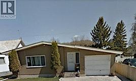 1818 C Avenue N, Saskatoon, SK, S7L 1L8