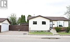 840 Cherry Drive, Regina, SK, S4N 7A8