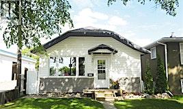1132 N D Avenue, Saskatoon, SK, S7L 1N8