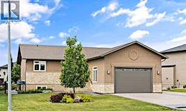 53 E Emerald Rdg, White City, SK, S4L 0B3