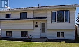 1334 Catherwood Avenue, Saskatoon, SK, S7L 7H2