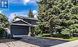 423 Auld Crescent, Saskatoon, SK, S7H 4X2