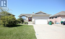 140 Fairway Road, Emerald Park, SK, S4L 1C8