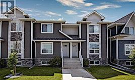 3145 Mcclocklin Road, Saskatoon, SK, S7R 0J1