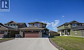 435 Pichler Crescent, Saskatoon, SK, S7V 0H2
