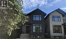 1332 Colony Street, Saskatoon, SK, S7N 0S7