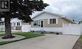 3606 John A. Macdonald Road, Saskatoon, SK, S7L 4N5