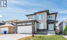 550 Evergreen Boulevard, Saskatoon, SK, S7W 0L1