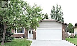 1438 N Devonshire Drive, Regina, SK, S4X 3Z2