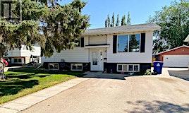 358 Appleby Crescent, Saskatoon, SK, S7N 4B3