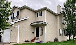23-138 Banyan Crescent, Saskatoon, SK, S7V 1G8