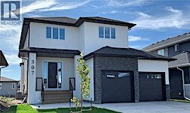307 Bolstad Way, Saskatoon, SK, S7W 0Y1
