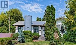 709 W Isabella Street, Saskatoon, SK, S7M 4A6