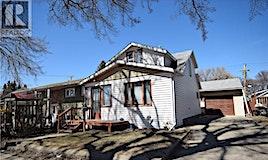 117 E Taylor Street, Saskatoon, SK, S7H 1T9