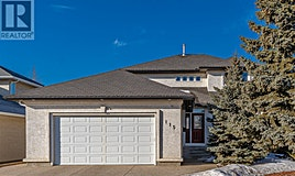 115 Horlick Crescent, Saskatoon, SK, S7N 4R5