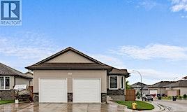 535 Allwood Mnr, Saskatoon, SK, S7R 0A5