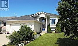 914 Beechmont Crescent, Saskatoon, SK, S7V 1E1