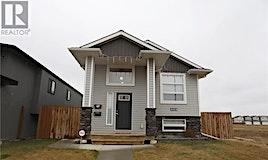 303 W Rosewood Boulevard, Saskatoon, SK, S7V 0B8