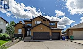 714 Shepherd Cv, Saskatoon, SK, S7W 0B2