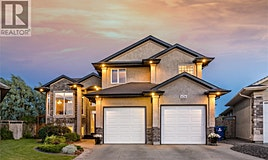 426 Bolton Place, Saskatoon, SK, S7T 0A2