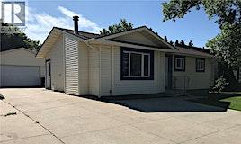 242 George Road, Saskatoon, SK, S7L 6Z5