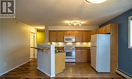418-303 Lowe Road, Saskatoon, SK, S7S 1P2