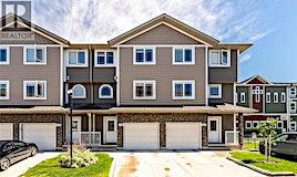 108-212 Willis Crescent, Saskatoon, SK, S7T 0R6
