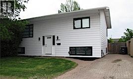 3639 Fairlight Drive, Saskatoon, SK, S7M 4L7