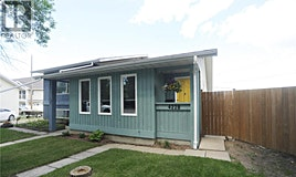 422B Gardiner Place, Saskatoon, SK, S7N 2S9