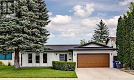 170 Ae Adams Crescent, Saskatoon, SK, S7K 5M7