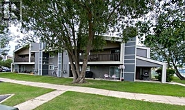 314-425 115th Street E, Saskatoon, SK, S7N 2E5