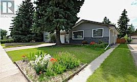 2618 Cairns Avenue, Saskatoon, SK, S7J 1V7