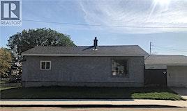 1539 B Avenue N, Saskatoon, SK, S7L 1G9