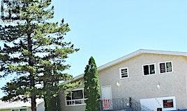 2015 17th Street W, Saskatoon, SK, S7M 1E7