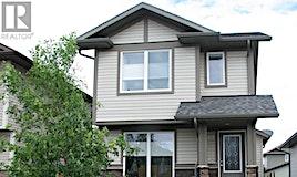 919 Glenview Cv, Martensville, SK, S0K 0A2