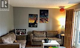 704-145 Sandy Court, Saskatoon, SK, S7K 6P7