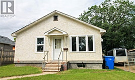 1641 101st Street, North Battleford, SK, S9A 1A5