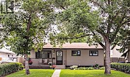 436 Haviland Crescent, Saskatoon, SK, S7L 5B4