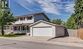 786-788 Lenore Drive, Saskatoon, SK, S7K 6A8
