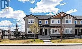 111-135 Ashworth Crescent, Saskatoon, SK, S7T 0N1