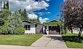 160 St Lawrence Crescent, Saskatoon, SK, S7K 3V8