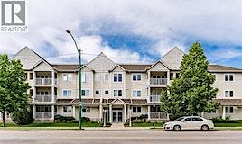 319-312 108th Street, Saskatoon, SK, S7N 1P8