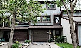 35-455 Pinehouse Drive, Saskatoon, SK, S7K 5X1