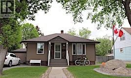 1546 N 10th Avenue, Saskatoon, SK, S7K 3A8
