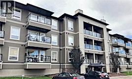 110 Willis Crescent, Saskatoon, SK, S4P 0J3