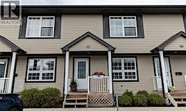 128-700 2nd Avenue S, Martensville, SK, S0K 2T0